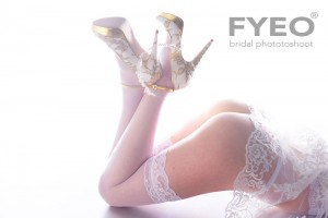 photoshoot bridal boudoir cheryl
