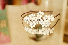 for bridal boudoir wear your tiara to your photoshoot