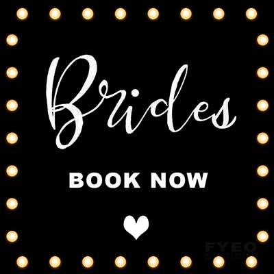 bridal boudoir photoshoot