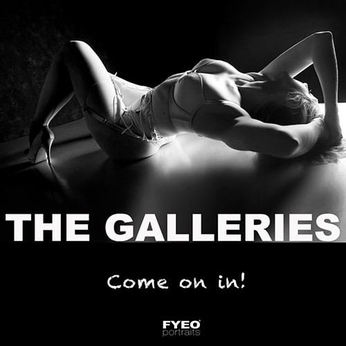 the boudoir galleries