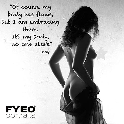 boudoir training course